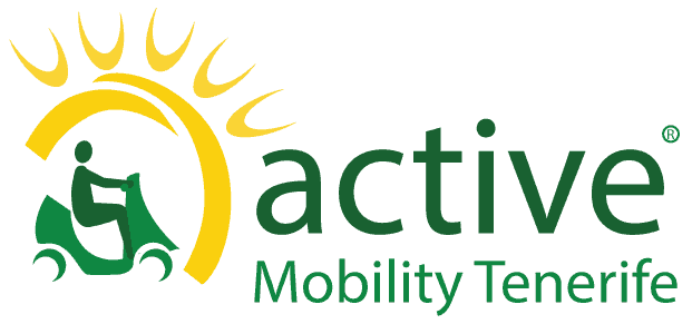 Mobility Scooter and Wheelchair Hire in Tenerife