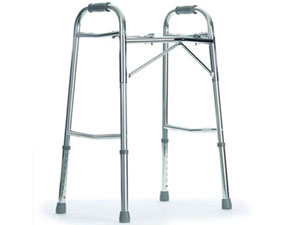 Hire this Walking Frame in Tenerife